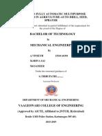 solar auto seed auto drill sp-1.docx