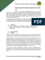 DETERMINAR DEL ESPESOR Y GRAMAJE DE MATERIALES DE ENVASE Y EMBALAJE.docx