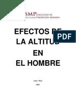 EFECTOS DE LA ALTITUD EN EL HOMBRE.docx