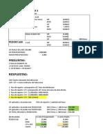 SOLUCION CASO PRACTIC UNID 2.xlsx
