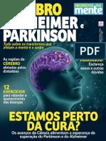 Segredos Da Mente - Edição 02 - (Maio 2018)