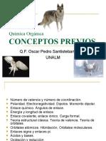001_TEMA_1CONCEPT_PREVIOS_x_OpS
