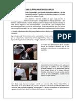 BOLSAS PLÁSTICAS HIDROSOLUBLES.docx