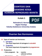 3. Biosintesis dan Mekanisme Kerja Hormon Repro Wanita.pdf