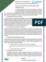 ESTABILIDAD DE SUELOS 2 HOJAS.docx