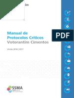 Manual de Protocolos Riscos Críticos VC_versão 2016-2017.pdf