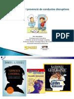 Motivacio_a_laula_i_prevencio_de_conductes_disruptives.pdf