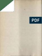 Memorias Salvador Camacho Roldán.pdf