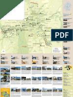 FrankfurtRheinMain+entdecken.pdf
