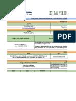 edital-verticalizado---trerj-tecnico-judiciario---area-administrativa.xls