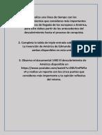 tarea I introducion a la hist. social domin..docx