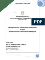 comportamiento organizacional (1).pdf