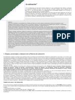 Catequesis e historia de la salvación.docx tita.docx