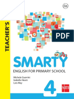 Teachers Book_Smarty 4.pdf