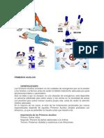 PRIMEROS AUXILIOS Y BOTIQUIN.docx