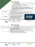 Plant-Design-Syllabus.docx