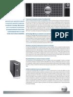 PE2900 Spec Sheet Quad