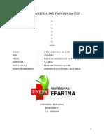NOVA MAKALAH_EKOLOGI_PANGAN_dan_GIZI.docx