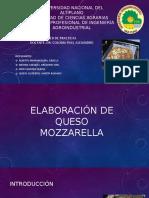 paper de taller de la elaboracion de quesos..pptx