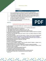 Recurso de la actividad 2- Actividad-2- (nombres y apellidos).docx