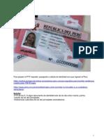 PTP.docx
