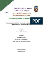 FACTOR-DE-FRICCION- .docx
