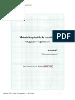 Activid2 (3).pdf