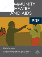 Community-Theatre-and-AIDS-Studies-in-International-Performance-.pdf
