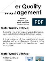 Water Quality Management.pptx