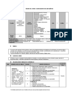 CIE-COMMA NEG HUM- 2018 2 - (1).pdf