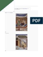 mughal paintings.docx