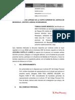 ESCRITO DE APERSONAMIENTO JUZGADO.docx