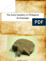 Early dwellers.pptx