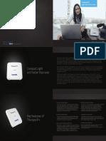Brochure IP+(1)