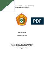 RPS Etika Keperawatan.docx