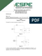 PREPARATORIO 3.1 - copia.docx