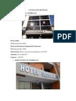 COTIZACION HOTELES.docx