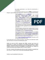 OPINIAO.docx