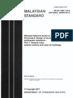 NA_2.pdf