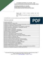 Portaria 01-2018-Eventos Estudos Especiais