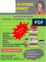 COPÉRNICO.docx