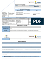formato plan de aula 1.docx