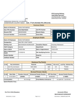 20127082700031.pdf