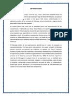ENSAYO A MITAD DEL VIAJE 1.docx