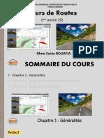 Cours Routes chapt 1 Partie 2 (1).pdf