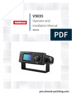 v5035.pdf