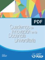 Cuadernos-innovacion-docencia-universitaria PUC 163pg.pdf