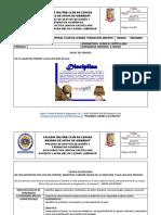 FORMATO GUIA DIDACTICA  (lengua castellana ) (ASEGUNDO) 2019 correccion.pdf