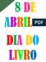 18 DE ABRIL.docx
