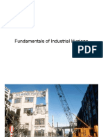 Fund of Ind. Hygiene.pdf